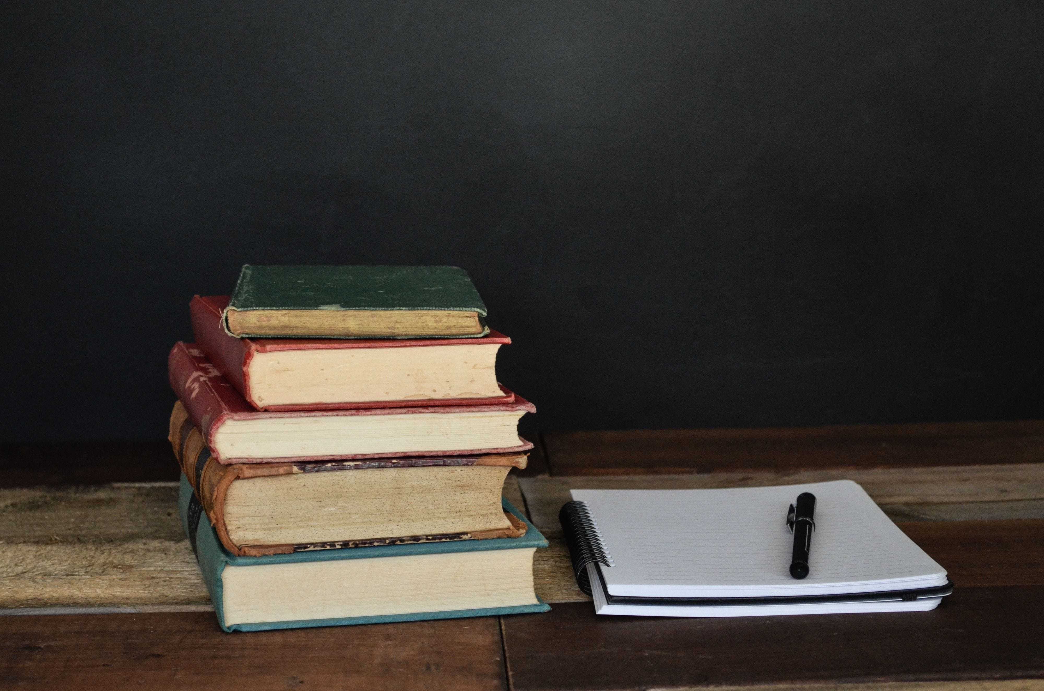 Image result for books of university