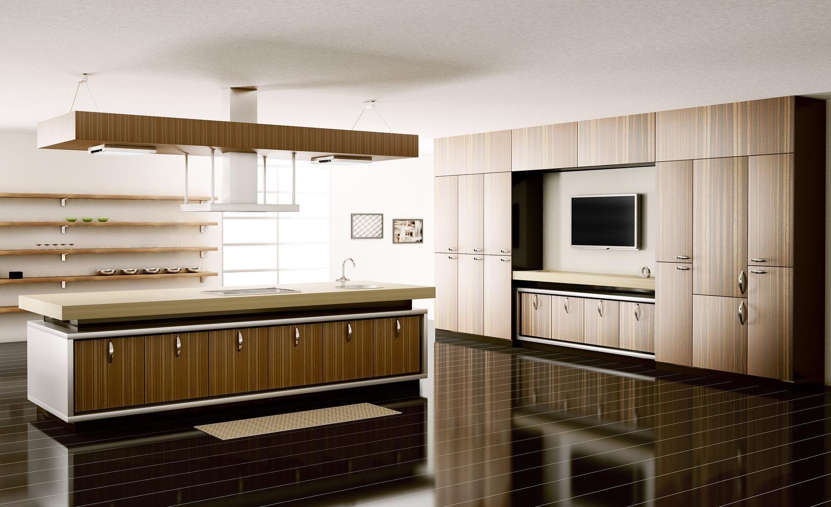 Passaic Nj Cabinetry Contractor Passaic Nj Cabinetry Contractor Custom Cabinet Refinishing