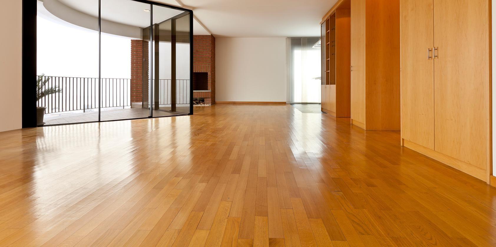 Wood Flooring Service | Valley Stream, NY 11580