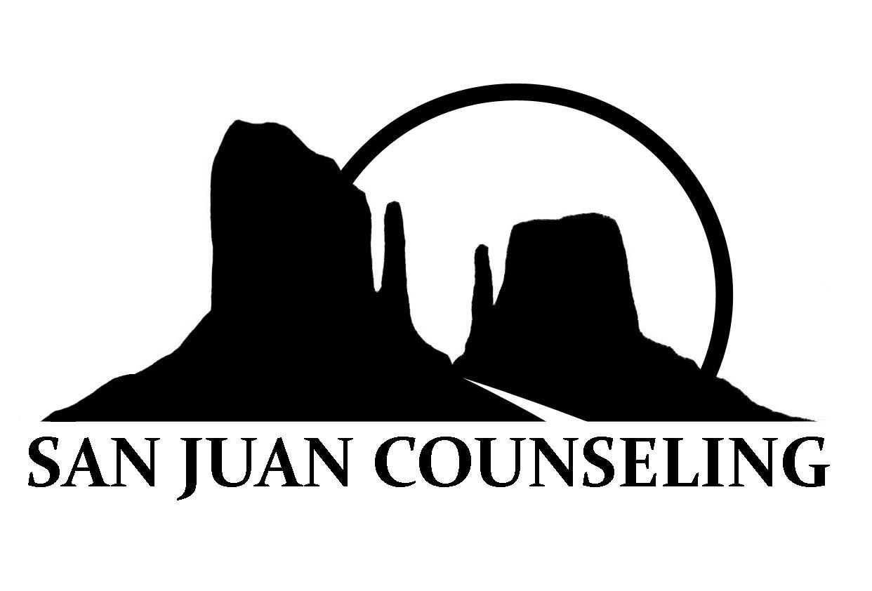 Logo for SJC