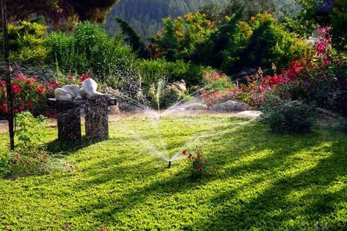 About Us Landscaper Franklin Tn Green Scene Irrigation And Landscaping