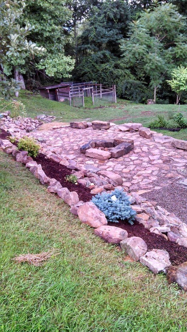 Landscape Designers Morgantown Wv Landscape Designers Services Morgantown Wv 26354 Jennings Garden Center Lc