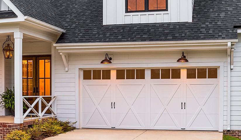 Garage Door Supplier Access Garage Door Llc Covington Louisiana 70433