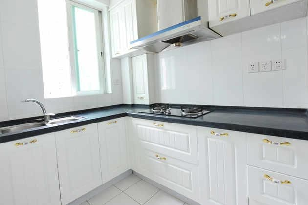Norwalk Ct Cabinet Maker Cabinetry Contractor 06854 Diiorio Custom Woodworks