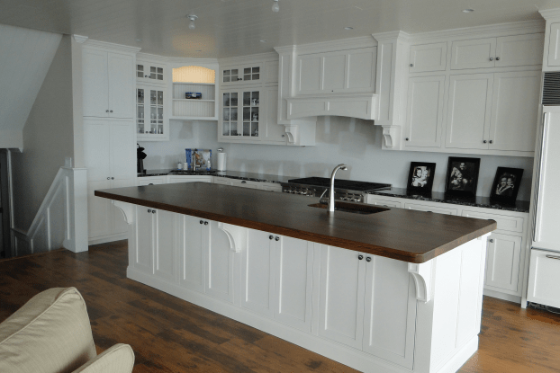 Plainville Ct Cabinet Maker Cabinetry Contractor 06062 Cabinet Specialties