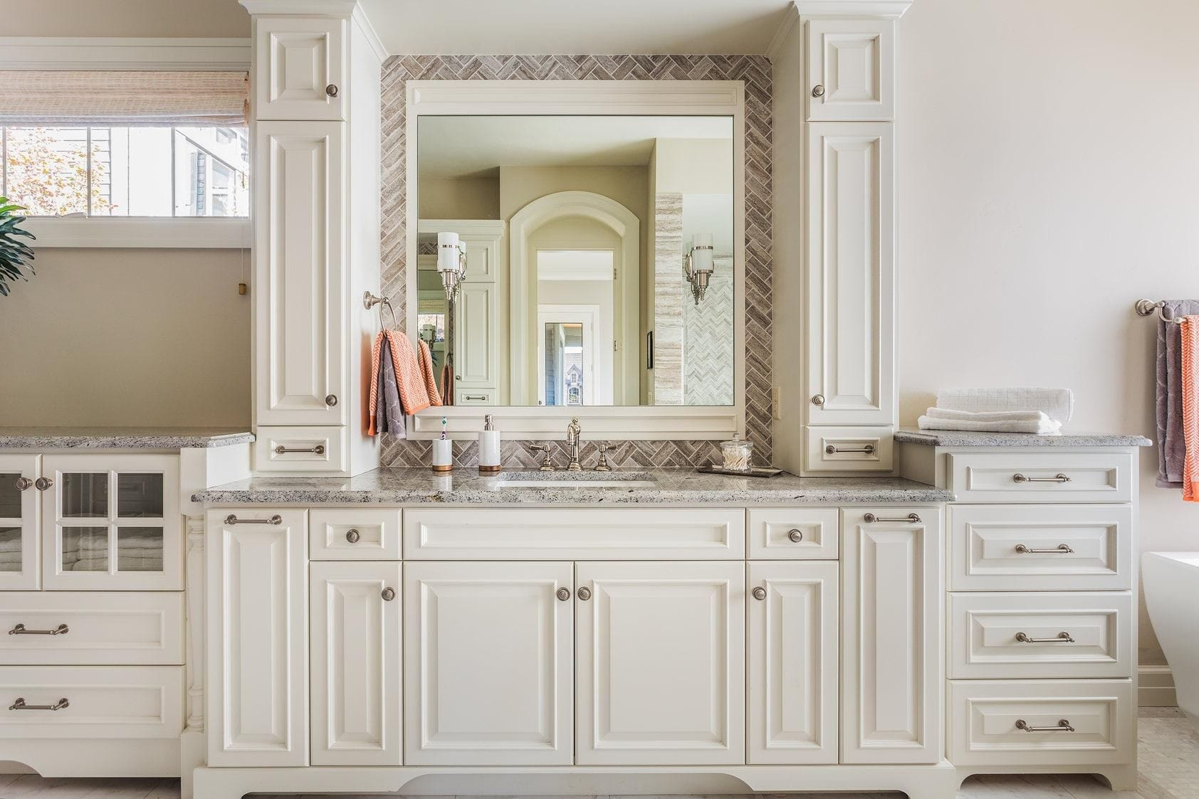 Lubbock Texas Kitchen Cabinets Lubbock Texas Kitchen Cabinets B And S Wood Working Inc